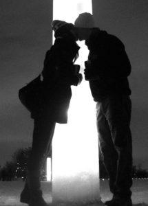 luminary love photo