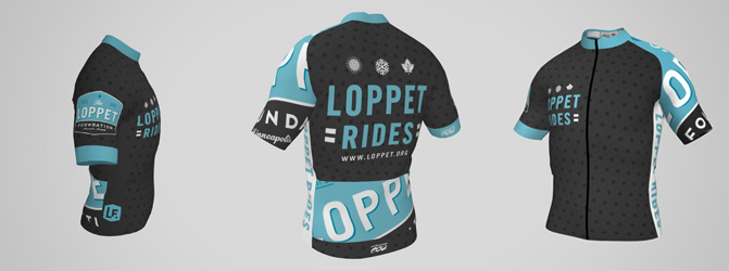 loppet-rides-jersey