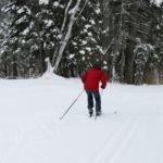 12-14-13 skier 2