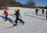 ski camp for web