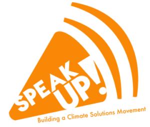 speak-up-3-with-tagline1