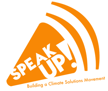 Cool Planet Speak Up Training Event The Loppet Foundation