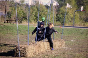 2015-loppet-games