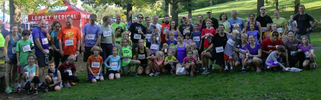 2015-trail-loppet-age-gap-relays