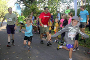 2015-trail-loppet-age-gap-relays-2