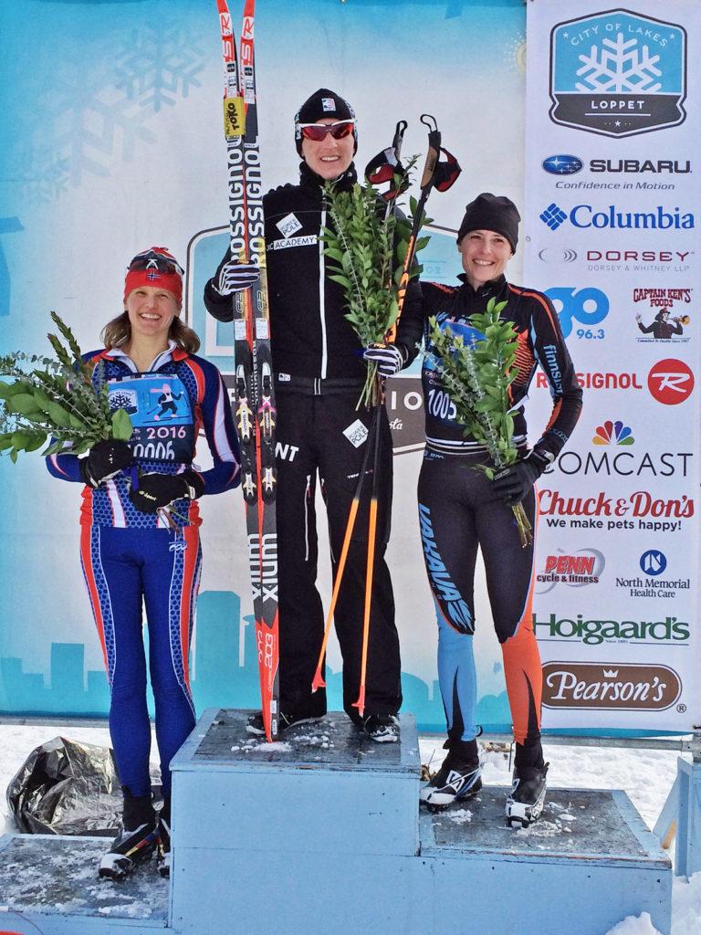 hoigaards-classic-womens-podium