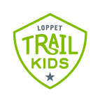 loppet-trail-kids-badge
