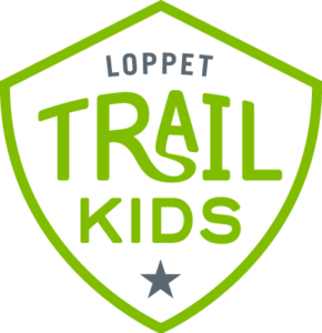 loppet-trail-kids-logo