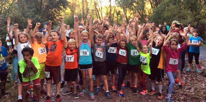 trail-kids-fall-adventure-series