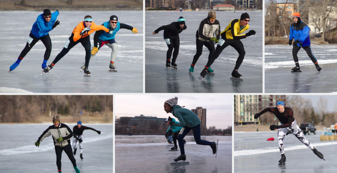 speedskating-loppet-1