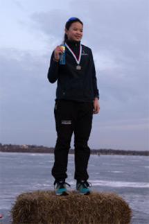 speedskating-loppet-13
