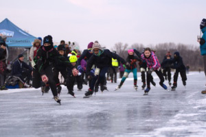 speedskating-loppet-3