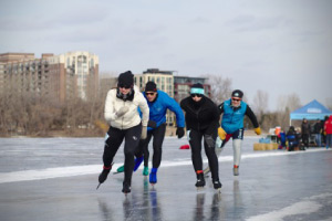 speedskating-loppet-4