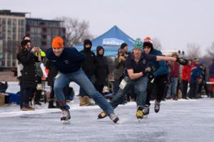 speedskating-loppet-9