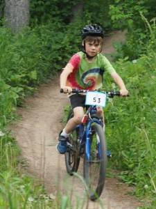 trail-kids-eblast-1