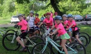 trail-kids-eblast-2