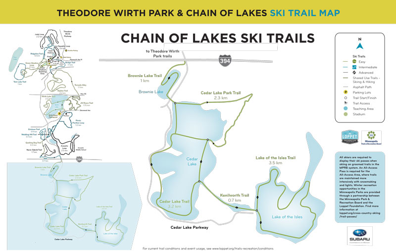 chain-of-lakes-trail-map-thumb